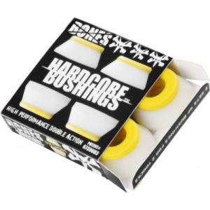 gumki bones bushings medium