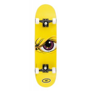 deskorolka Osprey OSX Wrath Skateboard