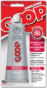 klej goop 109,4ml