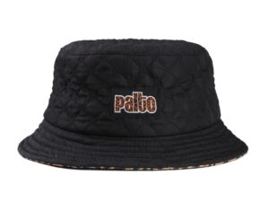 kapelusz PALTO BUCKET PANTHER