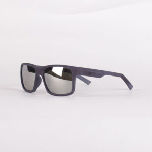 Okulary Nervous Classic Gum Grey