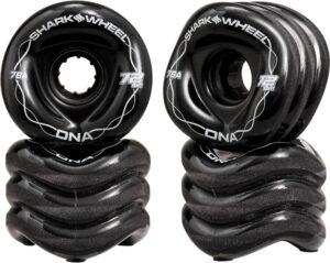 kółka do longboarduShark Wheels DNA Formula 72mm